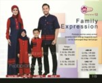 Mutif Couple & Family Series 12