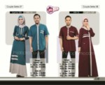 Mutif Couple Series 07 & 08