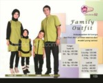 Mutif Couple  Series 02