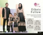 Mutif Couple & Family Serie 10
