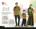 Mutif Couple & Family Series 01