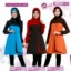 Tunik Mutif 164 NEW